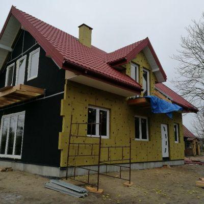 dom szkieletowy lubartow  8